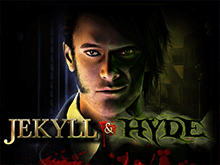 Jekyll And Hyde